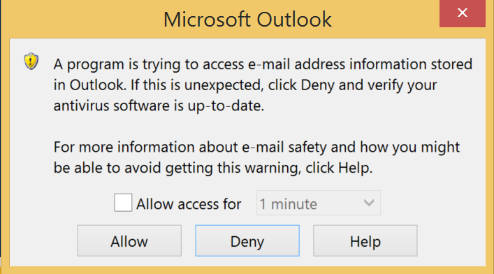 microsoft_outlook_security_popup