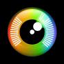 PhotoRec-logo